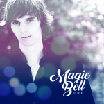 MagicBell_voorkant