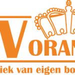 tv oranje